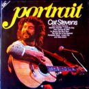 Cat Stevens - Portrait
