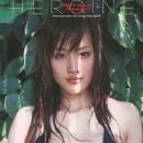 Haruka Ayase - 385 x 517