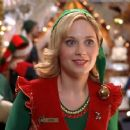 Elf - Zooey Deschanel - 454 x 372
