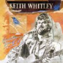 Keith Whitley - Kentucky Bluebird