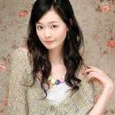 So-Min Jeon - 367 x 550