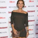 Gabrielle Anwar - Entertainment Weekly's 5 Annual Emmy Party, 15-09-2007