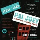 Pal Joey 1950 Studio Cast Recording
