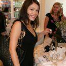 Marla Sokoloff - Kate Sommerville Emmy Event, 18.09.2008. - 454 x 681