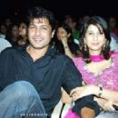 Actor and Cricketer Salil Ankola Pictures - 454 x 340