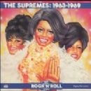 The Rock 'N' Roll Era - The Supremes: 1963-1969
