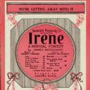 Irene - 454 x 602