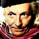 William Hartnell - 300 x 187