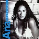 Ana Lasalvia - 454 x 671
