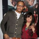 T.I. and Tameka Cottle - 454 x 681