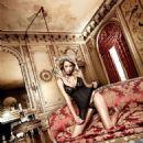 Mandy Graff - Baci Lingerie - 454 x 606