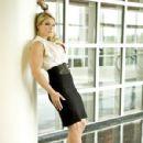 Beth Phoenix - 299 x 390