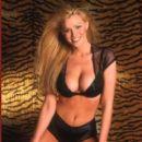 Cindy Margolis - 400 x 561