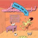 Sook-Yin Lee - Wigs 'n' Guns