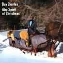 Ray Charles -- The Sprit Of Christmas - 454 x 454