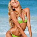 Candice Swanepoel - Vs Swim