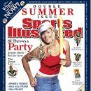 Sports Illustrated Magazine [United States] (11 July 2005)