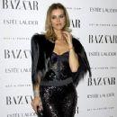 The Harper's Bazaar Women of the Year Awards