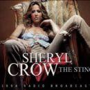 Sheryl Crow - The Sting