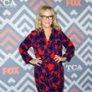 Rachael Harris – 2017 FOX Summer All-Star party at TCA Summer Press Tour in LA - 454 x 735