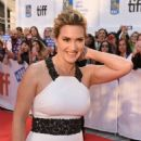 Kate Winslet – The Mountain Between Us Screening at the 2017 Toronto IFF - 454 x 684