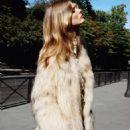 Vogue Paris November 2015 - 454 x 651