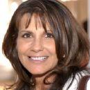 Lynne Spears - 353 x 504