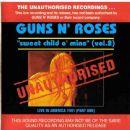 Guns N' Roses - Sweet Child O' Mine (Vol. 2)