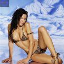Karen Cliche - 454 x 566