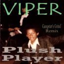 Viper Album - Plush Player