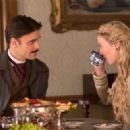 Penny Dreadful - Episode 5: Closer Than Sisters (2014) - 454 x 322