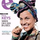 Alicia Keys - 353 x 396