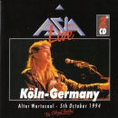 Live in Koln-Germany 1994