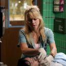 Linda Cardellini as Samantha Taggart in ER - 454 x 682