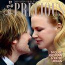 Keith Urban and Nicole Kidman - 454 x 595