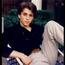 Ilan Mitchell-Smith - 247 x 312