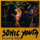 Europe 1992