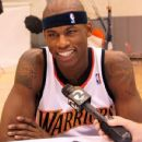 Al Harrington - 454 x 432