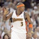 Al Harrington - 454 x 589