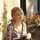 "Taylor Swift - 2009 Crime Scene Investigation Promo ""Turn, Turn, Turn"" (Season 9 Episode 16)"