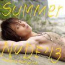 Tomohisa Yamashita - SUMMER NUDE '13