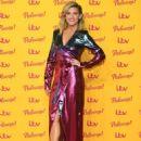 Ashley Roberts – ITV Palooza in London - 454 x 585