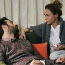 Poyraz Karayel (2015) / Episode 11 - 454 x 302