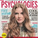 Amy Adams – Psychologies UK Magazine (September 2018)