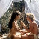 Paradise (1982)