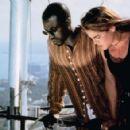 Yancy Butler as Jessie Crossman in Drop Zone - 454 x 294