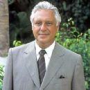 Antônio Fagundes