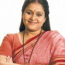 Supriya Pathak - 450 x 514