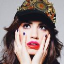 Lali - Revista ONMAG - Fotos