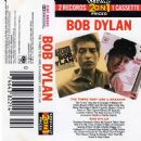 The Times They Are A-Changin' / Bob Dylan